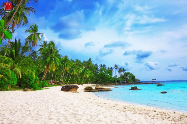 playa phu quoc